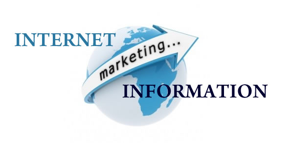 information marketing for entrepreneurs
